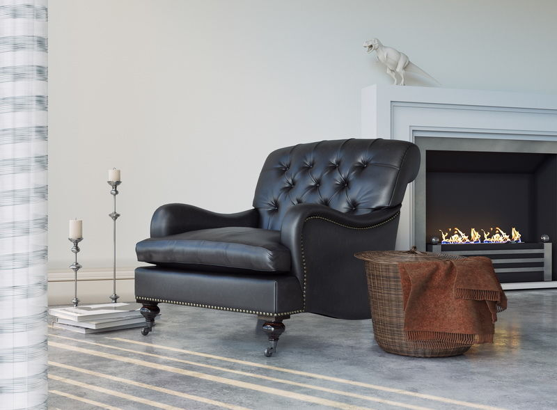 Professional Upholstery Cleaning Brisbane Northside